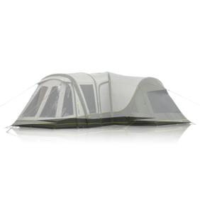 TENT ZEMPIRE AERODOME III PRO GROUND SHEET ONLY