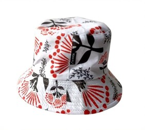 MOANA ROAD BUCKET HAT, KIDS