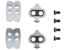 PEDAL CLEAT SET SHIMANO SH56