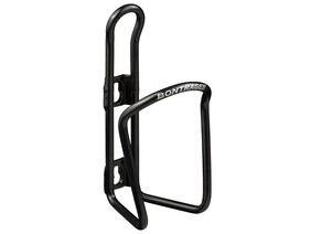 BOTTLE CAGE BONTRAGER