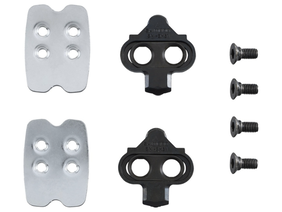 PEDAL CLEAT SET SHIMANO SH51