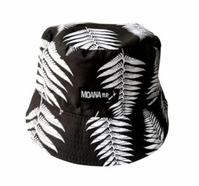 MOANA ROAD BUCKET HAT, ADULT SIZE
