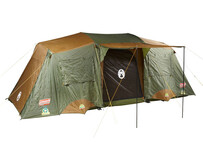 TENT COLEMAN NORTHSTAR 10 DARK ROOM