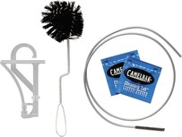 CAMELBAK CLEANING KIT CRUX